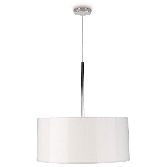 Lampa wisząca FINN 3xE27 37255/31/16 Philips