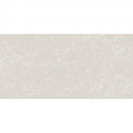 Gres szkliwiony EQUINOX biały mat 29x59,3 gat. II