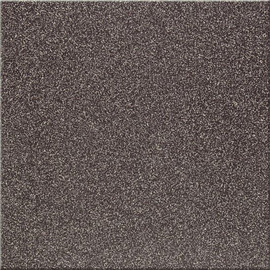 Gres techniczny KALLISTO czarny poler 29,5x29,5 gat. II