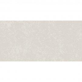 Gres szkliwiony EQUINOX biały mat 44,4x89 gat. II