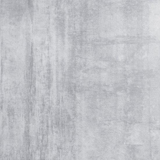 Gres hiszpański CEMENTO szary 50x50