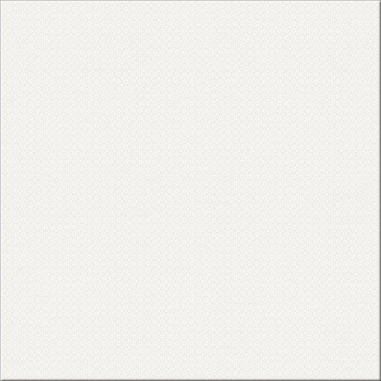 Płytka podłogowa FUSION biała błyszcząca 33,3x33,3 gat. I
