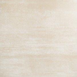 Gres hiszpański CEMENTO beżowy 50x50