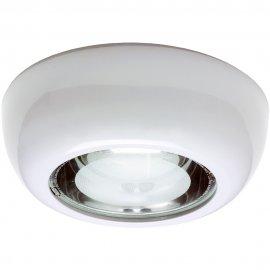 Oprawa downlight DLN 185 2x26W EVG biała Lena Lighting