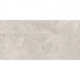 Gres szkliwiony QUENOS biały mat 59,8x119,8 gat. II