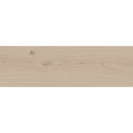 Gres szkliwiony SANDWOOD kremowy mat 18,5x59,8 gat. II