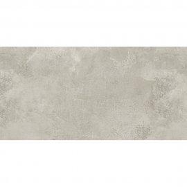 Gres szkliwiony QUENOS jasnoszary mat 59,8x119,8 gat. II