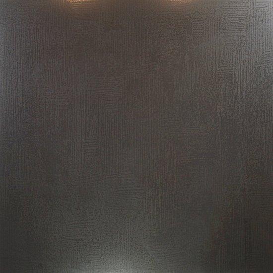 Gres hiszpański MURCIA czarny szkliwiony 60x60