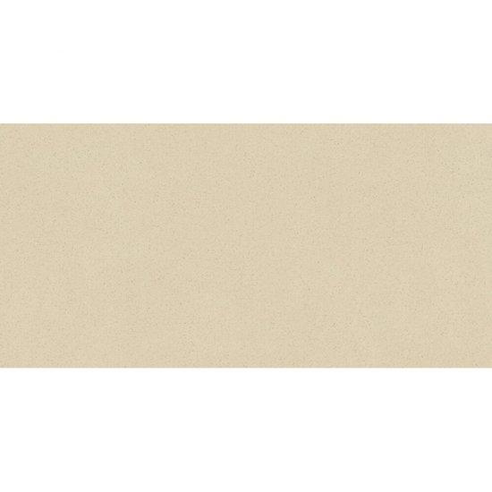 Gres zdobiony MOONDUST kremowy poler 29,55x59,4 gat. II