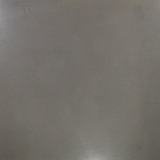 Gres hiszpański MURCIA szary szkliwiony 60x60