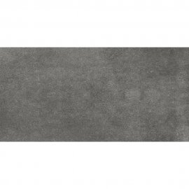 Gres szkliwiony CONCRIT antracytowy mat 29,7x59,8 gat. II