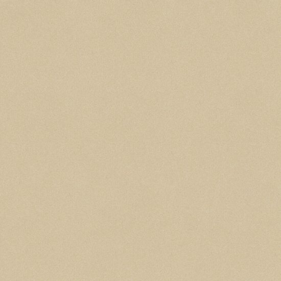 Gres zdobiony MOONDUST beżowy poler 59,4x59,4 gat. II