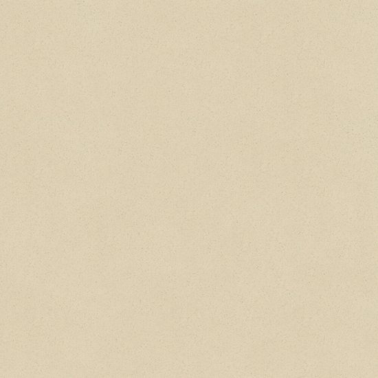 Gres zdobiony MOONDUST kremowy poler 59,4x59,4 gat. II