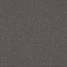 Gres techniczny NOSO grafitowy mat 30x30 gat. II