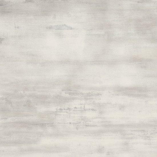 Gres szkliwiony FLOORWOOD biały lappato 59,3x59,3 gat. II