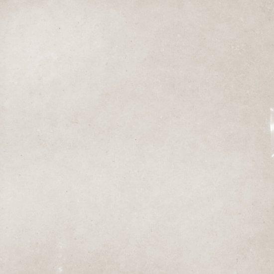 Gres hiszpański AMBIENCE kolor srebrny polerowany 80x80