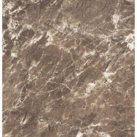 Gres szkliwiony PIEDRA brązowy micro mat 42x42 gat. II