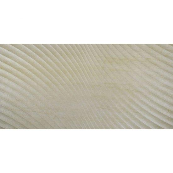 Gres hiszpański MARBELLA kość słoniowa 45x90