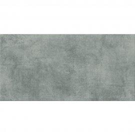 Gres szkliwiony WUNDERWERK LIFE ciemnoszary mat 29,7x59,8 gat. II
