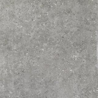 Gres hiszpański AMBIENCE bazalt polerowany 60x60