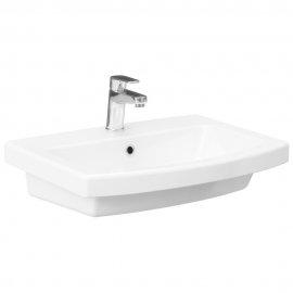 Umywalka pojedyncza meblowa EASY 60