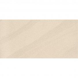 Gres zdobiony KANDO piaskowy poler 29,55x59,4 gat. II
