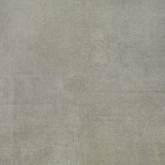 Gres hiszpański SQUARE mgła rektyfikowany 60x60