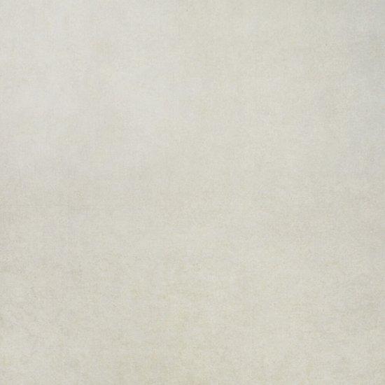 Gres hiszpański SQUARE kość słoniowa rektyfikowany 60x60