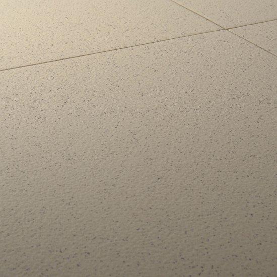 Gres techniczny KRONOS ciemnobeżowy struktura mat 30x30 gat. II