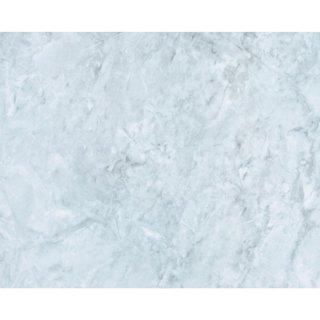 Płytka ścienna Pallada azul 25x35 Cersanit