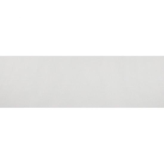 Płytka hiszpańska ścienna KARTAGENA biały 30x90