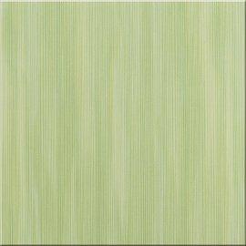 Gres szkliwiony ARTIGA zielony mat 29,7x29,7 gat. II
