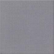 Płytka podłogowa DARIA szara błyszcząca 33,3x33,3 gat. I