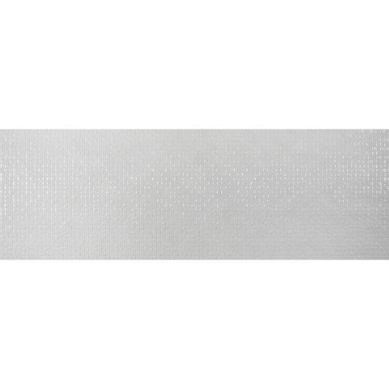 Płytka hiszpańska ścienna TARIFA biała 29,5x90