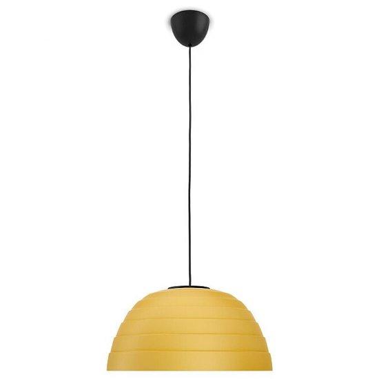 Lampa wisząca VAR 1xLED 40895/53/16 Philips