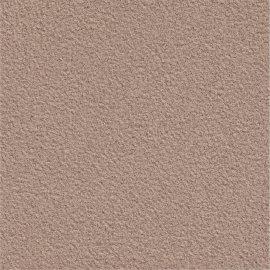 Gres techniczny RODOS beżowo-brązowy struktura mat 30x30 gat. II