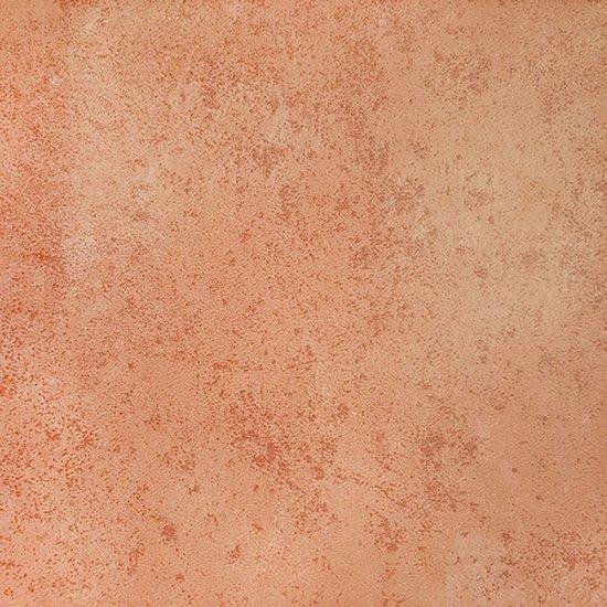 Gres szkliwiony TUNIS brązowy mat 29,7x29,7 gat. II