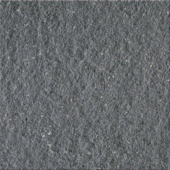 Gres techniczny HYPERION grafitowy h10 3-D mat 29,7x29,7 gat. II
