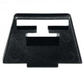 Adapter do mikrofiltra 2605702034 Bosch