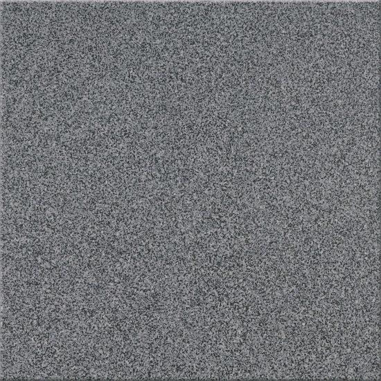 Gres techniczny KALLISTO grafitowy poler 29,5x29,5 gat. II