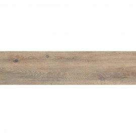 Gres szkliwiony WOOD CONCEPT brązowy classic oak cold mat 22,1x89 gat. II