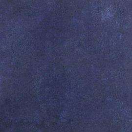 Gres hiszpański VENDIMIA niebieski 25x25