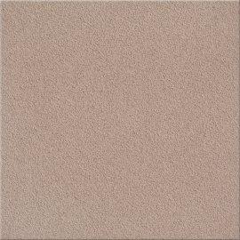 Gres techniczny LOTOS beżowo-brązowy struktura mat 29,7x29,7 gat. II