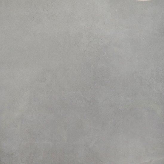 Gres hiszpański COMERCIO perłowy 60x60