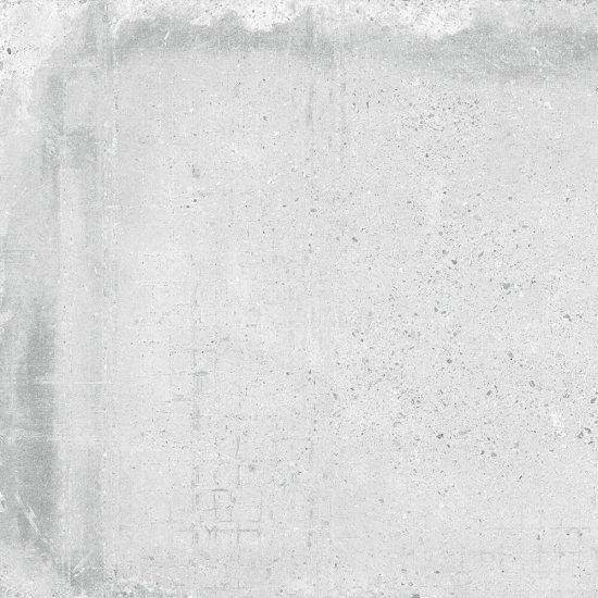 Gres szkliwiony GALAXY szary sugar 60x60 gat. I