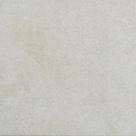 Gres hiszpański VENDIMIA biały 25x25