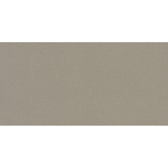 Gres zdobiony MOONDUST ciemnoszary poler 29,55x59,4 gat. II