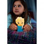 Lampa dziecięca LED SOFTPAL KRAINA LODU 71768/03/16 Philips