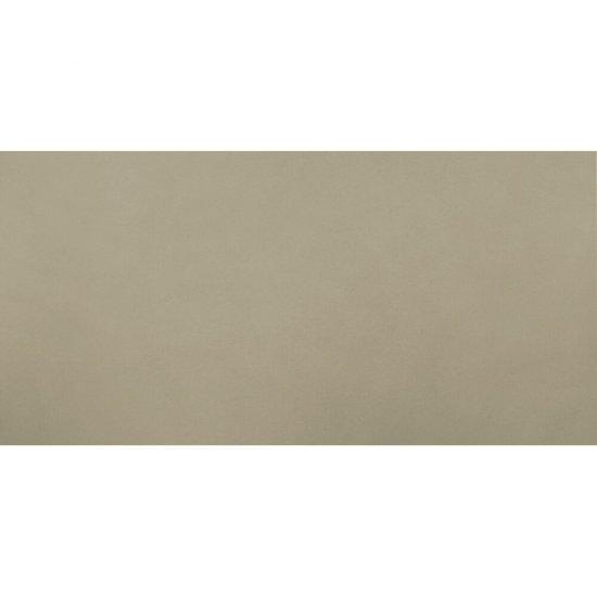 Gres hiszpański VILLABLANCA kość słoniowa 45x90