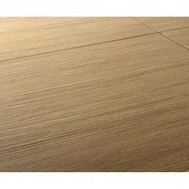 Gres szkliwiony NODO beżowy mat 29,7x59,8 gat. II